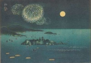 150408_hukuyama_tomonoura_benntenjima_hanabitaikai