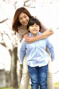 150423_tic_mother_sun