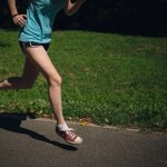 ローパワートレーニングって何?その効果は?どうすればいいの?