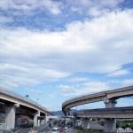 第二名神高速道路って開通してるの?新名神の使い道?最高速度は?