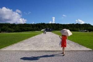 熱中症にかかりやすい人|運動の目安|熱射病や日射病との違い