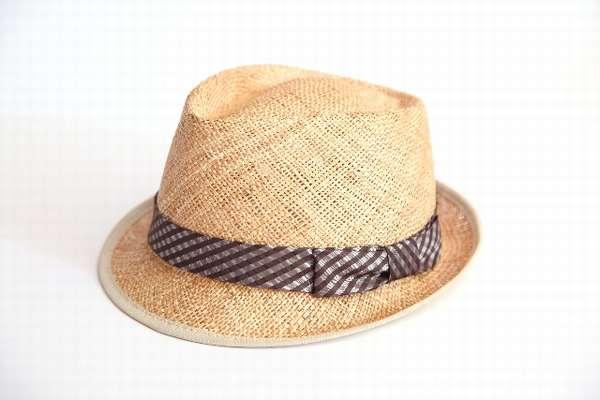 150512_mugiwarabousi_straw hat_sigaisen