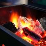 初めてのバーベキュー準備リスト|コンロ選び|炭火起こし