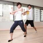 ストレッチにケガ予防効果ナシ|動と静|ブラジル体操|ウォームアップ
