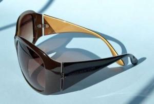 150521_henkou_sunglasses_lens
