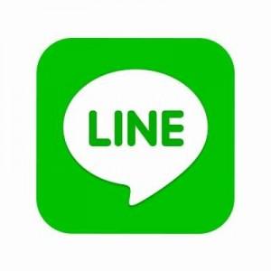 LINEで友だち追加して欲しくないなら|知り合いかも?