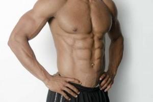 筋肉増強したいならプロテイン|摂取方法は?タイミングは?