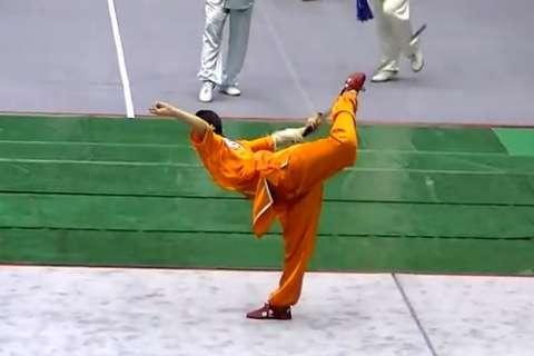 150623_bujutu_taikyokuken_tokyo_olympics