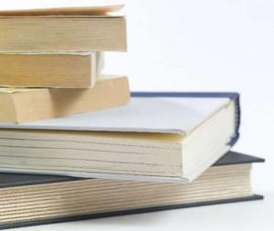 印税って何?|本や電子ブックの印税の仕組み|ワンピースの尾田栄一郎は?