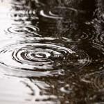 2015年の東北地方の梅雨明けはいつ?見解と予想|気象庁・ウェザーニューズ・過去データから