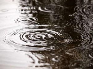 2017年の東北地方の梅雨明けはいつ?見解と予想|気象庁・ウェザーニューズ・過去データから