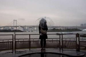 関東地方の梅雨明け2018年はいつ?気象庁予報や個人的予想