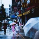 2018九州地方の梅雨明けはいつ?気象庁予報と個人的予想(北部・南部)