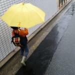 2015年の東海地方の梅雨明けはいつ?見解と予想|気象庁・ウェザーニューズ・過去データから