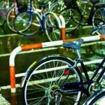 傘差し運転は違反?自転車通勤用レインウェアの選び方8つの心得