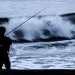 釣り好きな父への誕生日プレゼント厳選12選と最後の切り札