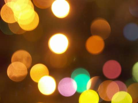 150711_karahulu_irumination