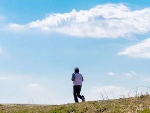 ダイエットでジョギングは食前か食後か?食事制限は?朝か夜か?