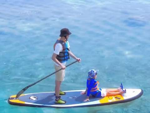 150803_stand_up_paddle_board