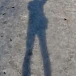悩める高身長女子必見の背を縮める方法はコレ|逆にメリットに