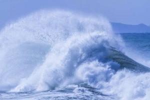 日本の最大瞬間風速ベスト10|71mってどんな?瞬間風速と最大風速と平均風速
