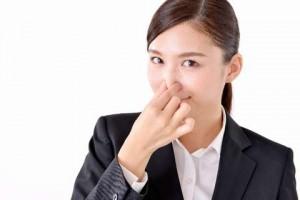 30~40代ミドル脂臭|女性が嫌う臭いでスメハラ?風呂で5つの対策
