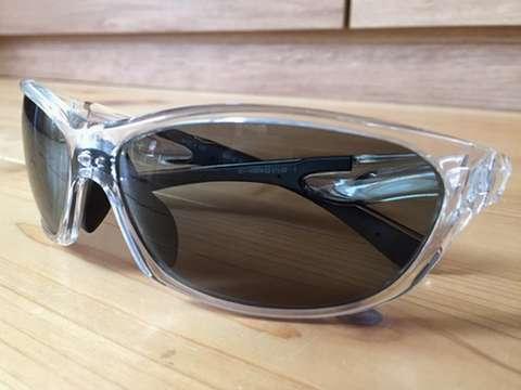 150830_uniqlo_henkou_sunglasses