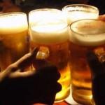 酒とたばこ18歳解禁へ!成人年齢?その他の年齢制限と法律
