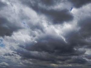 台風18号が名古屋直撃へ!その後は?最新情報と予想進路