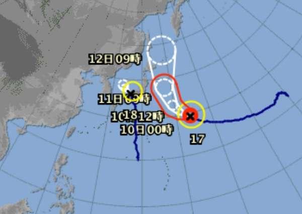 150909_taihuu17gou&taihuu18gou_hasamiuti
