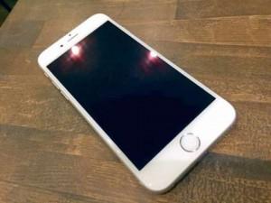 iPhone6s予約開始!何が変わった?ケース準備|7の発売日は?