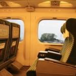 混雑時の新幹線席選び|自由席・指定席・グリーン車|料金は?繁忙期と閑散期