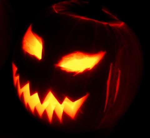 150920-halloween_kabotya_Jack-o'-Lantern_10-31