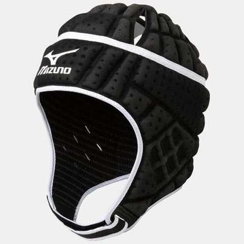 151004_rugby-football_head-gear