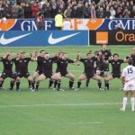ラグビーW杯勝ち点計算|日本の決勝T進出条件|世界ランキング