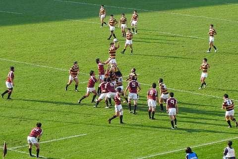 151007_rugby_keio_university_vs_waseda_university