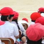子供のゲップが異常に出るのはストレスから|呑気症の治し方