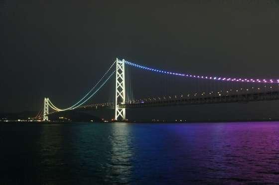 151107_akashikaikyouoohashi_light-up_higashikara