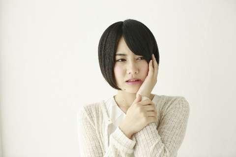 151110_kounaien_naosikata_hamigakiko