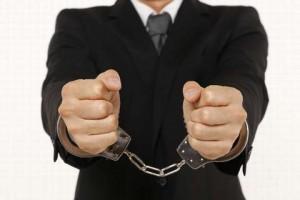 マイナンバー法の罰則|会社や個人事業主が気を付ける事は?