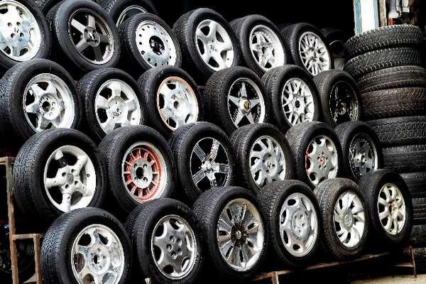 151128_ajian-maker_studles-tire