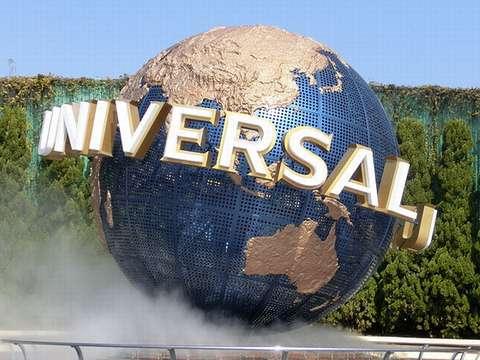 USJ_Universal_Globe