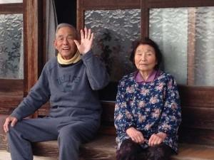 最高裁で夫婦別姓は女性全員違憲判断|何が問題?日本だけ?妻の姓の割合は?