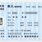 パート主婦の106万円の壁を分かり易く正確に|130万円と103万円