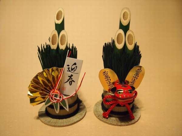 151231_kadomatsu_matsunouchi_sinnen-no-aisatsu