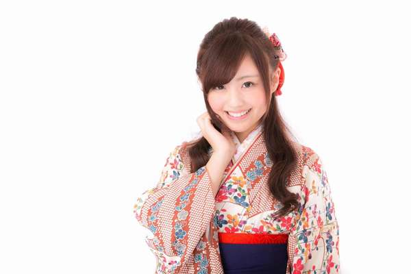 160105_seijinshiki_kawamurayuka_hatati