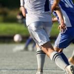 筋肉疲労改善の正しいケアは?運動後の食事と睡眠の効果