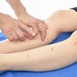 鍼治療の副作用と事故|効果は?なぜ効くの?頻度は?しすぎない方がいい?