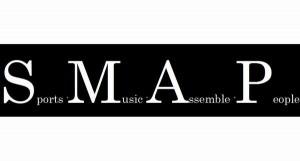 SMAPの謝罪会見とJYJ法|ジャニーズのパワハラ?解散?