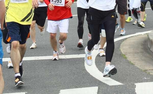 160205_wakibaratuu_hukutuu_marason_running_joging